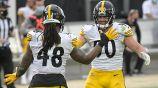 Steelers: Expertos ven a Pittsburgh con posibilidad de ganar el Super Bowl