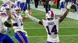NFL rompería récord de puntos en temporada regular