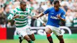Solo la Primera y Segunda División escocesa continuará disputándose