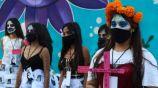 Feminicidios: En CDMX, 70 por ciento continúan impunes