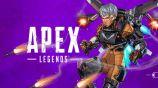 Apex Legends presentó su novena temporada