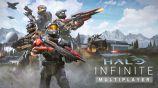 Halo Infinite multijugador