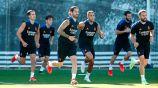 Real Madrid y Milan se medirán en en Austria en el Wörthersee Stadion