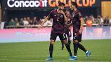 Selección Mexicana: Expertos de RÉCORD coinciden en que urge renovación en el Tri