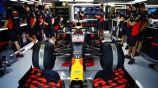 F1: Motor de Red Bull bajó su potencia por temor de castigo de FIA, afirman en Mercedes.