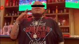 Cartel de Santa: 'Millonario', colaborador de la banda de rap, detenido por homicidio