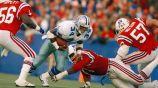 NFL: Cowboys buscará terminar con 25 años sin vencer a los Patriots