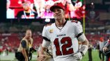 NFL: Tampa Bay superó a Chicago en histórico partido para Tom Brady