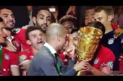 Embedded thumbnail for Lahm deja a Pep alzar título de Copa en Alemania