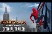 Embedded thumbnail for Disfruta el nuevo adelanto de 'Spider-Man: Homecoming'