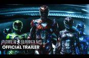 Embedded thumbnail for Emociónate con el nuevo trailer de Power Rangers