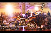 Embedded thumbnail for Las tres mejores acrobacias extremas de Red Bull X-Fighters 2017