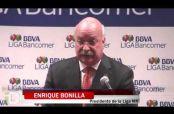 Embedded thumbnail for Enrique Bonilla explica la nueva regla del 10/8 en Liga MX