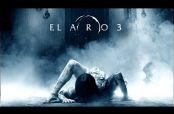 Embedded thumbnail for El Aro 3 'mete miedo' con su primer trailer