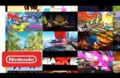 Embedded thumbnail for Nintendo Switch revela videojuegos que podrán jugarse en esta consola
