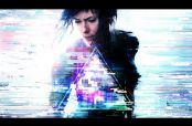 Embedded thumbnail for Disfruta el impactante trailer de Ghost in the Shell
