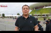 Embedded thumbnail for Afición nos dice por qué Chivas-América es el Clásico más importante