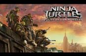 Embedded thumbnail for No te pierdas el tercer trailer de las Tortugas Ninja 2