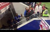 Embedded thumbnail for Drogba confronta a aficionados del NY Red Bulls
