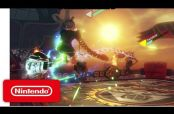 Embedded thumbnail for Zerk se corona en el 2017 ARMS Open Invitational de Nintendo