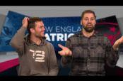 Embedded thumbnail for Tom Brady toma clases de alemán con Sebastian Vollmer