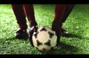 Embedded thumbnail for Deadpool sueña con jugar con el Manchester United