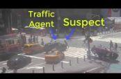 Embedded thumbnail for Filtran nuevas imágenes del ataque en Times Square