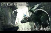 Embedded thumbnail for The Last Guardian, reseña de 3GB
