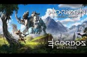 Embedded thumbnail for 3 Gordos Bastardos reseñan Horizon Zero Dawn