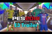 Embedded thumbnail for Videojuego recrea mítico gol de Maradona en trailer