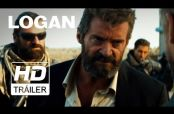 Embedded thumbnail for Emociónate con el trailer oficial de 'Logan'