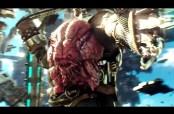 Embedded thumbnail for Lanzan nuevo trailer de Tortugas Ninja 2
