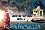 Embedded thumbnail for Checa la presentación de las Panteras para el Super Bowl 50