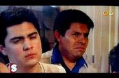 Embedded thumbnail for Comediante hace simpática parodia de los enfados del Tuca