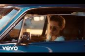 Embedded thumbnail for Kristen Stewart protagoniza nuevo video de Rolling Stones