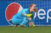 Embedded thumbnail for UEFA prueba nuevo orden para tanda de penaltis