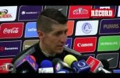 Embedded thumbnail for Ganar la Copa Libertadores no es obligación para los Pumas