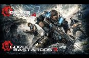 Embedded thumbnail for Gears of War 4, reseña de 3GB