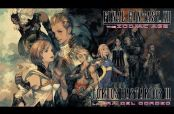 Embedded thumbnail for 3 Gordos Bastardos reseñan Final Fantasy XII: The Zodiac Age