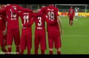 Embedded thumbnail for Frankfurt avanza a Final de Copa con maratónica serie de penaltis