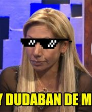 Hasta que el Azul le ganó a Chivas