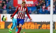 Torres celebra su gol número 100 frente al Eibar