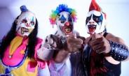 Los Psycho Circus por boleto a la Copa Mundial de Lucha Libre