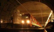 Metro de la CDMX dará servicio gratis en Línea 2