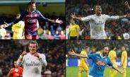 Fichajes más caros en la historia del futbol