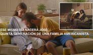 Comparación entre las escenas de los spots de América y UdeG