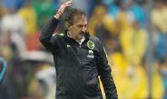 La Volpe se molesta en el juego contra la UNAM