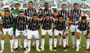 Once titular de Necaxa para el duelo contra Jaguares en la J11 de la Liga MX