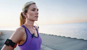 Los relojes inteligentes benefician a los atletas