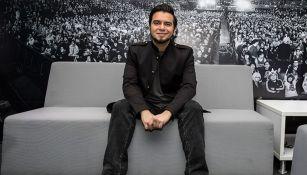 Xavy Becker, uno de los mejores narradores de LoL en Latinoamérica
